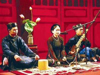 image source: vietnamtravelinformation.net