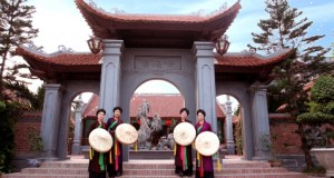 Bac-Ninh