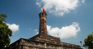 Flagtower-hanoi