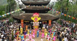 LH_08chua-huong-tich