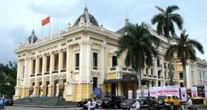 Opera_House_-_Hanoi_-_Vietnam