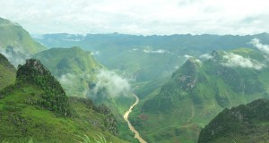 hagiang-vietnam-mountain