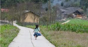 lung-cam-village-vietnam-2013