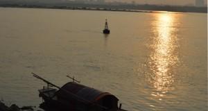 red-river-hanoi