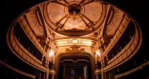hanoi-opera-house-interior