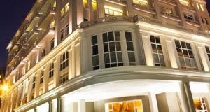 hotel-de-lopera-hanoi1