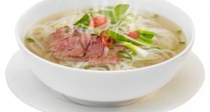 pho-vietnamese-soup