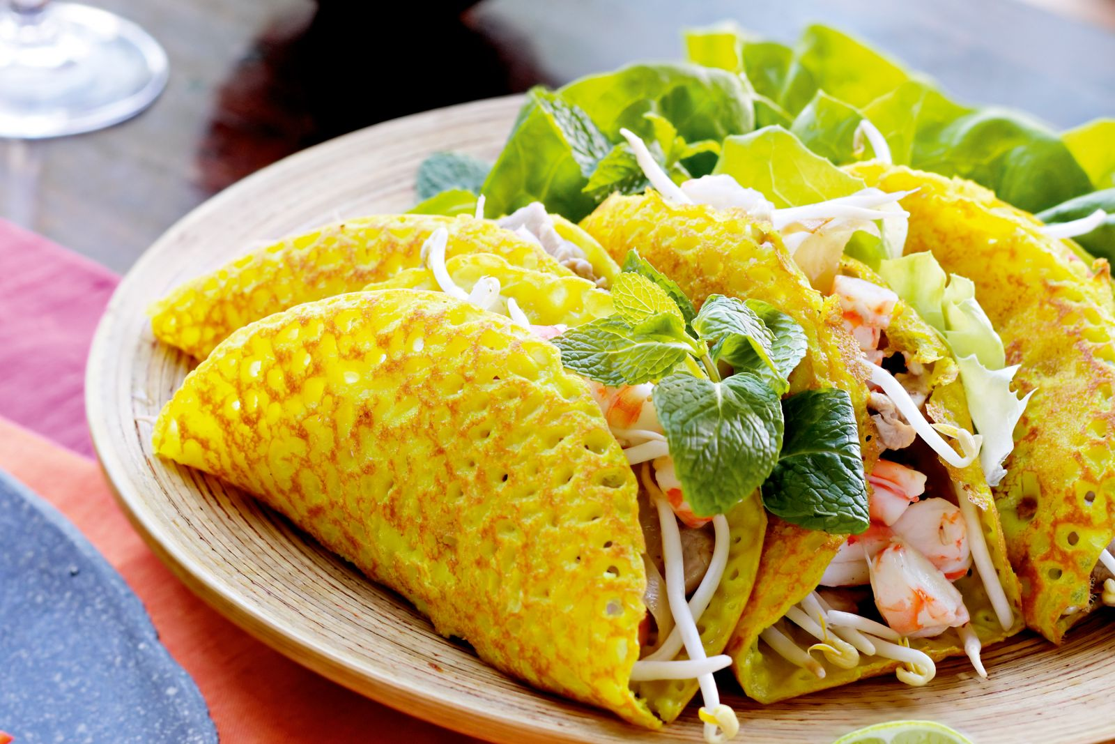 5 traditional street foods you must try when travelling to vietnam - Authentic vietnamese cuisine ...
