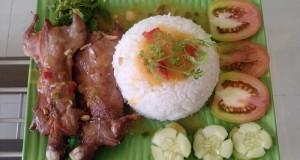 exotic-cuisine-rat