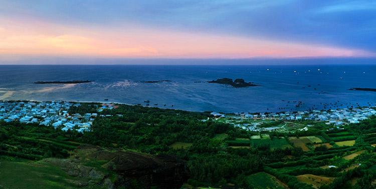 phu-quy-island3