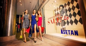 1malaysia-year-end-sale