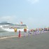 Vietnam Tours For Cruises Passengers