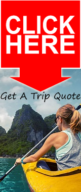 Get a trip quote