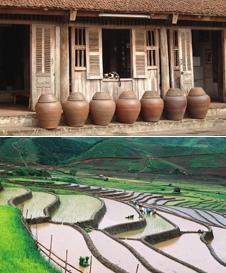 Far North Vietnam Photography Tour Day 1
