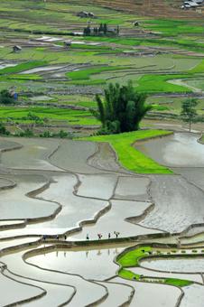Far North Vietnam Photography Tour Day 3