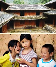 Far North Vietnam Photography Tour Day 6