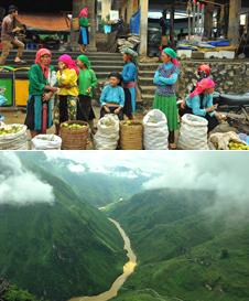 Far North Vietnam Photography Tour Day 7