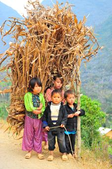 northeast vietnam photo tour day 5