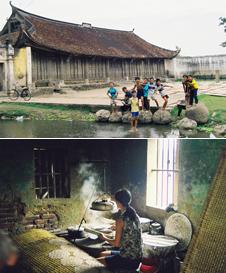northeast vietnam photo tour day 8