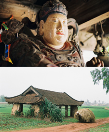 Tay Phuong Duong Lam photo tour