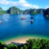 what to see in lan ha bay vietnam